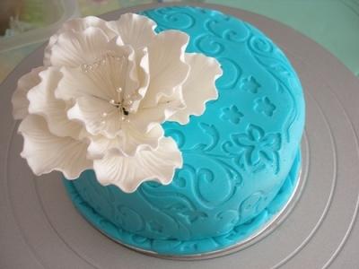 Торт Карина 2кг