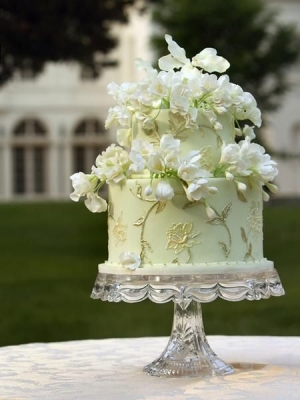 Торт Версаль  4,5 кг