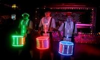 Барабанщики НОУ-ХАУ