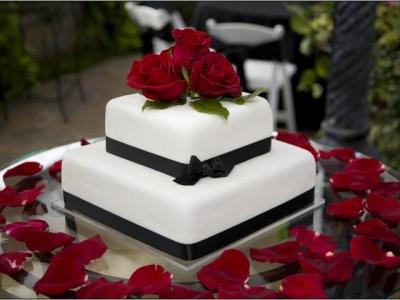 Торт Танго 5кг