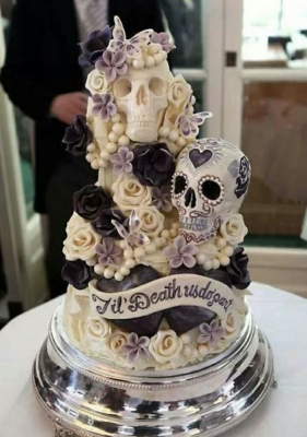 Торт №446