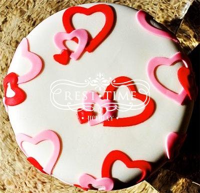Торт №11, за кг