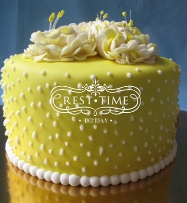 Торт №12, за кг