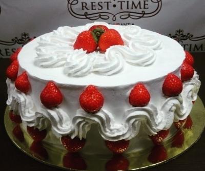 Торт №13, за кг