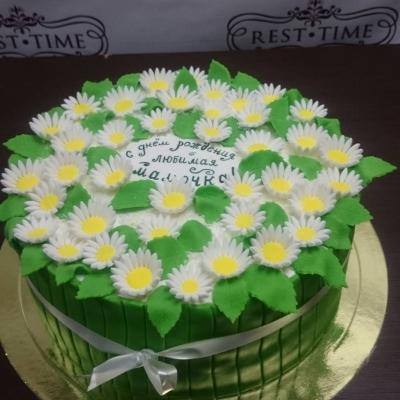 Торт №14, за кг